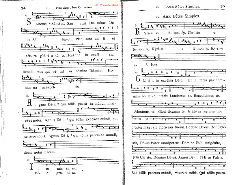 liber usualis 1962 pdf free