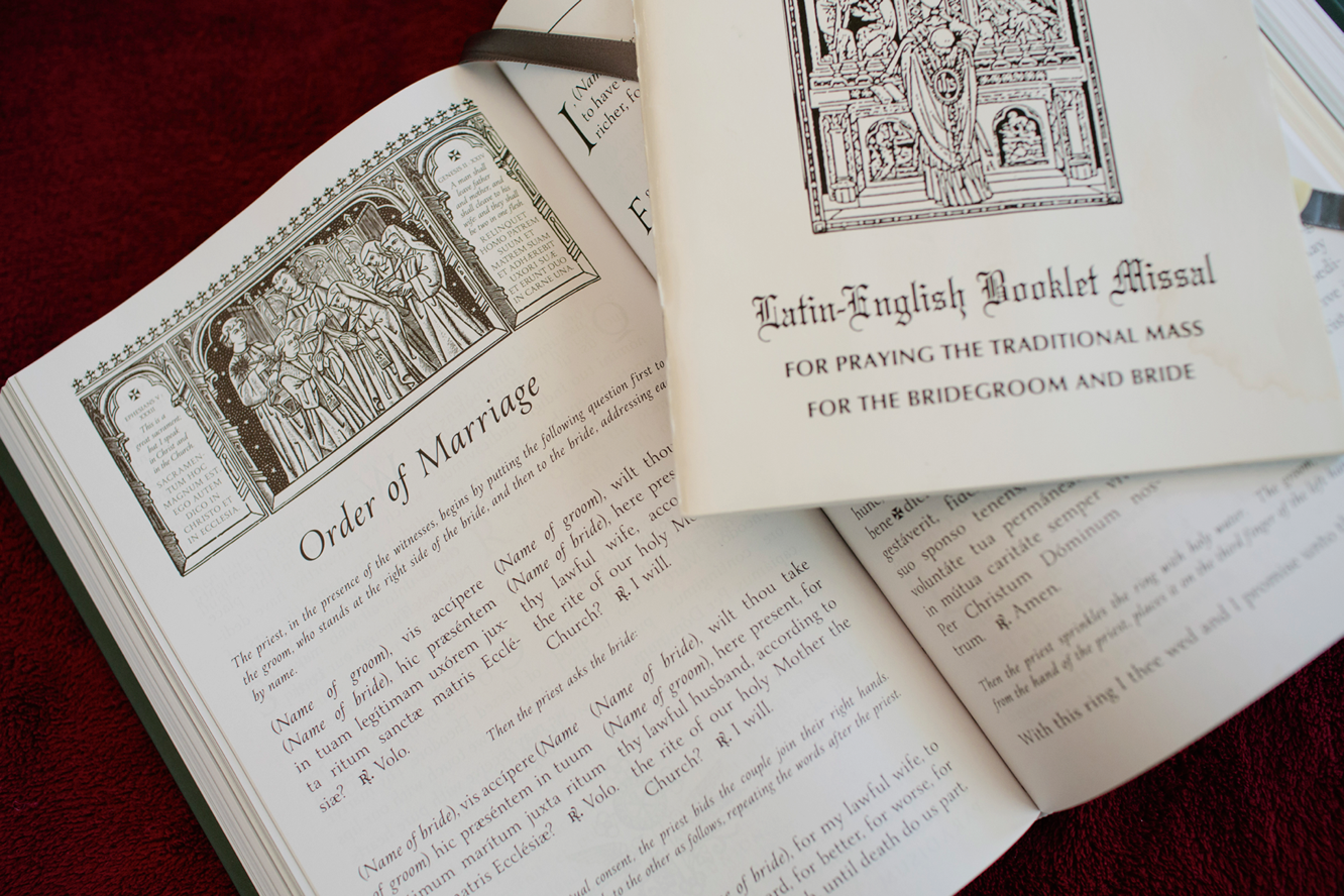 St  Edmund Campion Missal & Hymnal Website