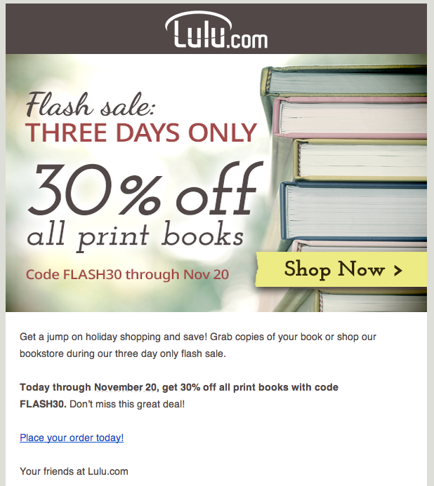 Lulu coupon codes