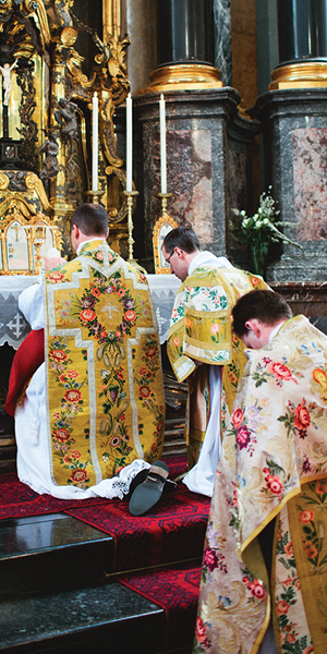 http://www.ccwatershed.org/media/photologue/photos/827_Traditional_Latin_Mass.png