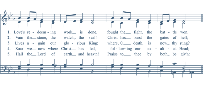 picture about Printable Hymns Sheet Music referred to as Added Than 400 Cost-free Catholic Hymn Ratings
