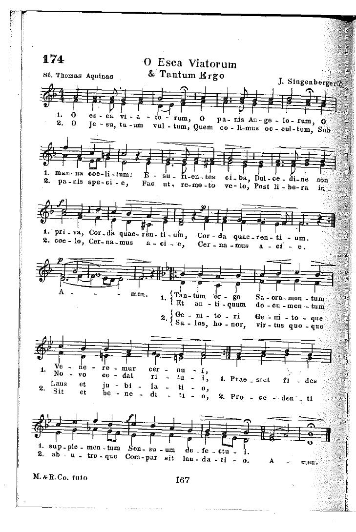 St Basil Hymnal Pdf Download
