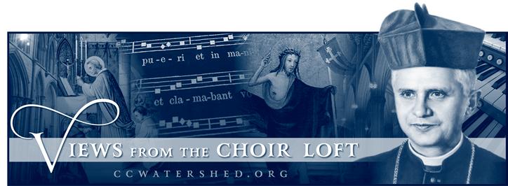 Sacred Music Symposium (Los Angeles)