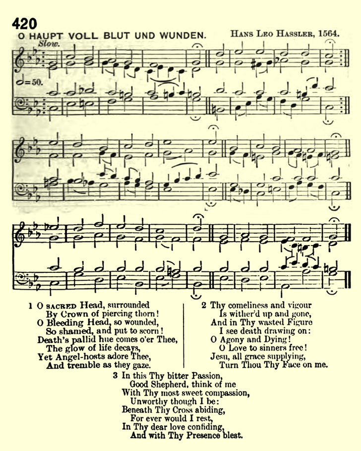 PDF Download • Hymnal (1,151 pages)