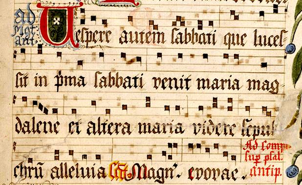 Image result for gregorian chant
