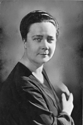dorothy sayers essay trivium Modern education, integration of subjects and the trivium my analysis of dorothy sayers' lost tools of learning.