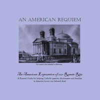 CTL An American Requiem Booklet 4