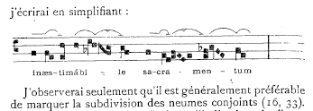 km0_GCT-tome_1892_Lhoumeau_Treatise_on_Gregorian_Chant