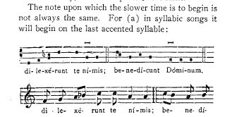 km0_GCT-tome_1904_Method_of_the_Solesmes_Plain_Chant