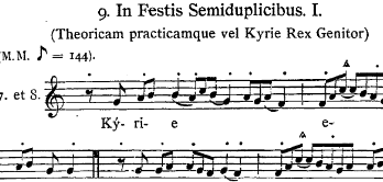 km0_gcmn-tome_1904_Solesmes_Kyriale_A_Soles1904eng