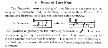 km0_GCT-tome_1906_Burkard_Manual_of_Plain_Chant