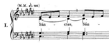 km0_oak-tome_1906_Leo_Manzetti_Kyriale_Accompaniments
