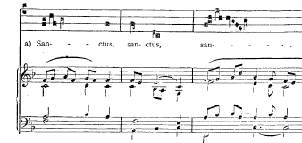 km0_oat-tome_1910_The_Art_of__Accompanying_Plain_Chant