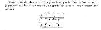 km0_oat-tome_1912_Brun_Treatise_on_Gregorian_Accompaniment