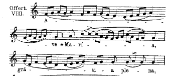 km0_GCMN-tome_1912_Graduale_in_Modern_Notation_1_of_3
