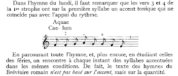 km0_oat-tome_1923_Bas_Treatise_on_Gregorian_Accompaniment