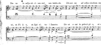 km0_oao-tome_1928_Desrocquettes_Psalm_Accompaniments