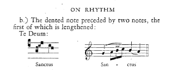 km0_GCT-tome_1928_Hugle_Catechism_of_Gregorian_Chant