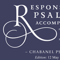 Complete Chabanel Psalms, Years A, B, C, and ABC