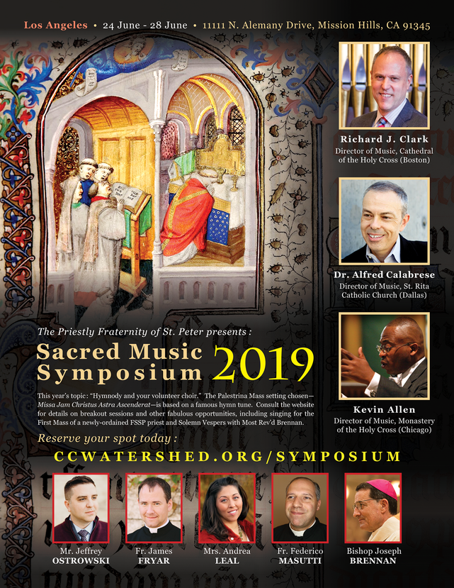 85343 XPRTd 1400tall - POSTER - Sacred Music Symposium 2019
