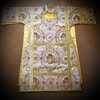 88395 (PNG) Yvonne-vestments-01 png