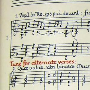 good friday liturgy catholic pdf