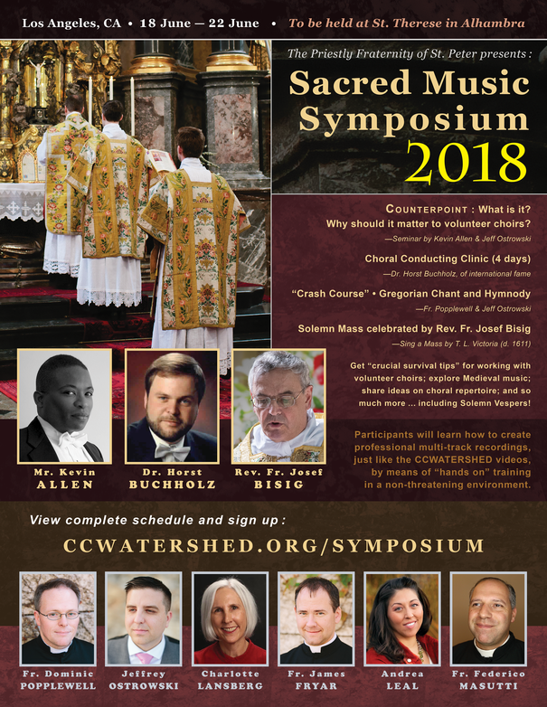 90451 Sacred Music Symposium 2018 • 2832 high