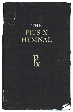 the complete book of hymns pdf