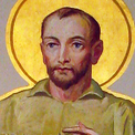 Jesuit Martyrs of North America by John A. O'Brien