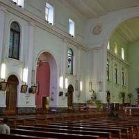 CTL Macau Churches 2