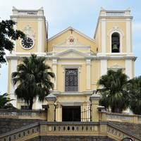 CTL Macau Churches 3