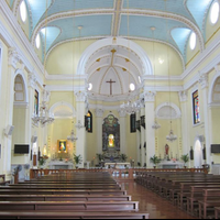 CTL Macau Churches 4