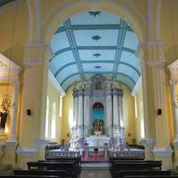 CTL Macau Churches 7