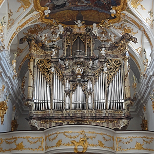 Why the pipe organ ccuart Image collections