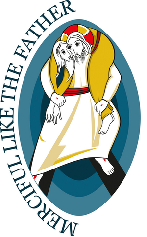CTL Year of Mercy