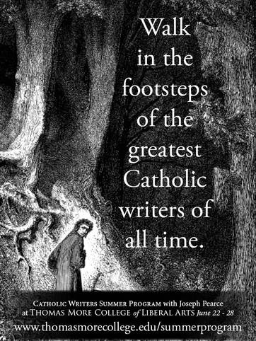 GWYN_Catholic Writers