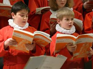 LMT Choristers-Blackburn-Cathedral