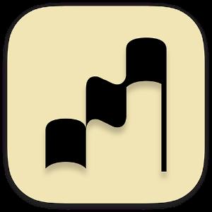 Gregorian chant app