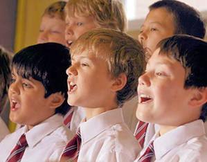 0319_boys-choir