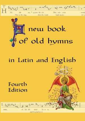 Old Hymn Books Pdf 108