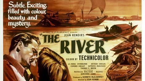 river_02.jpg